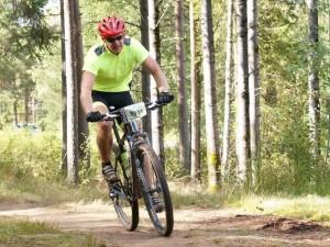 CykelVasan_2013_blog