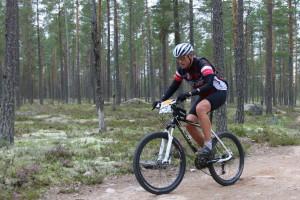 cykelvasa 2017 johan